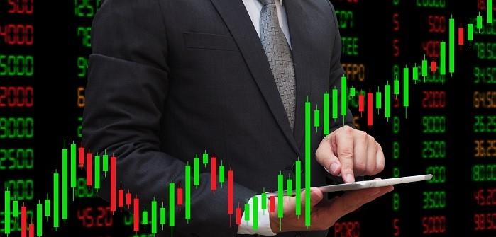 Wo am besten Aktien kaufen – Hinweise für Börsen-Interessierte über die richtige Vorgehensweise