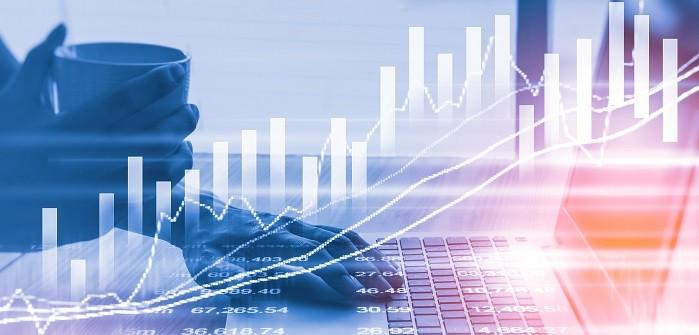 Wo Aktien kaufen GTA 5: Virtuell spekulieren und dabei die Funktionsprinzipien der Börse verstehen