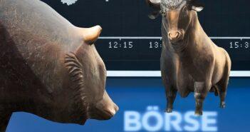 Wo kann ich Aktien kaufen und verkaufen : Welcher Broker hat das ideale Angebot für mich und auf welchen Börsenplätzen kann ich handeln?