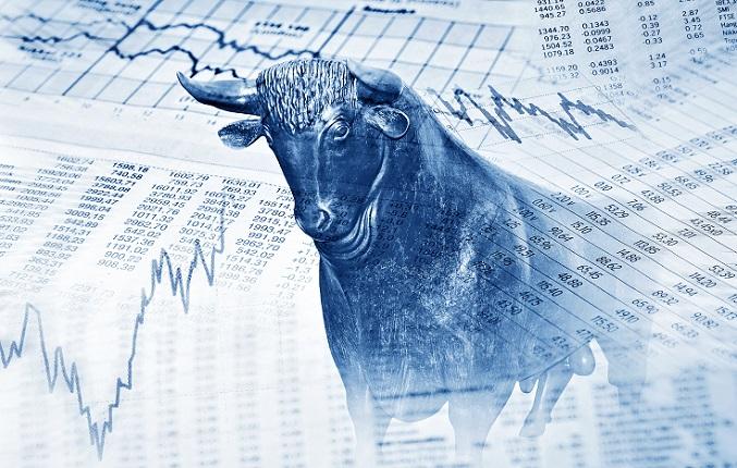 An der Börse spekulieren, manche halten das für eine einfache Methode, Gewinne zu machen. Für das Kaufen und Verkaufen von Aktien braucht man jedoch ein gutes Gespür und eine fundierte Grundlage. (#01)