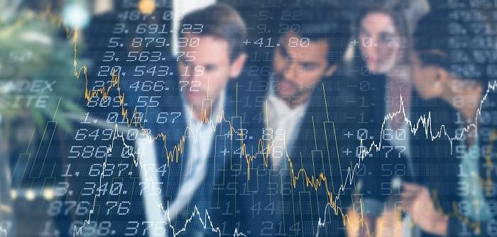 Für die Aktionäre der Zukunft: Wo kann man Aktien kaufen und verkaufen und was ist bei den Transaktionen zu beachten?