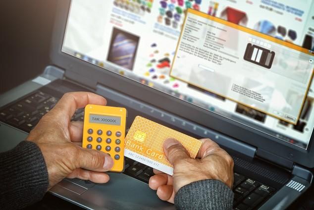 Wer jedoch weiß, dass die Übertragung einen gewissen zeitlichen Rahmen in Anspruch nehmen kann, der kann die Aus- oder Einzahlung dementsprechend planen und ärgert sich dann weniger.(#01)