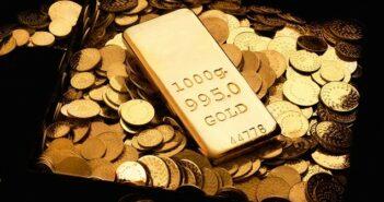 Goldverkauf der Sparkasse München – Rohstoffhandel & Geschenk zugleich