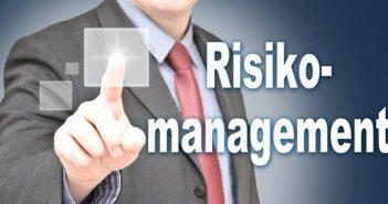 Risikomanagement Aktienhandel: Das Gesamtrisiko begrenzen!