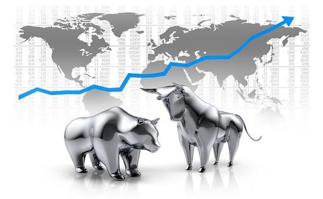 Es gibt keine Unterschiede beim Kauf – lediglich die Währungsunterschiede müssen berücksichtigt werden. (#01)