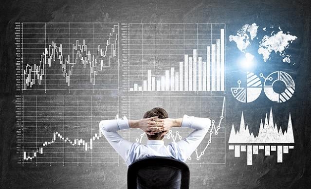 Einsteiger in den Börsenhandel stellen sich sicherlich die Frage, wo sie denn am besten Aktien kaufen können und wo damit gehandelt wird? (#02)