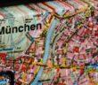 Deutschlands Millionenstädte sind gefragte Standorte für Gewerbeimmobilien