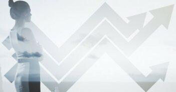 Tipps für Einsteiger: Was für Aktien kaufen und wie viel Profit ist möglich?
