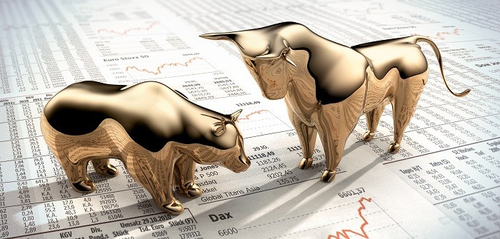 Wie funktioniert Aktien kaufen: Börsen-Interessierte fragen nach