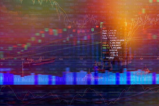 Als noch unerfahrener Anleger sollte man sich nicht zu sehr auf die Empfehlungen der Broker stützen, sondern selbst Informationen einholen.(#01)