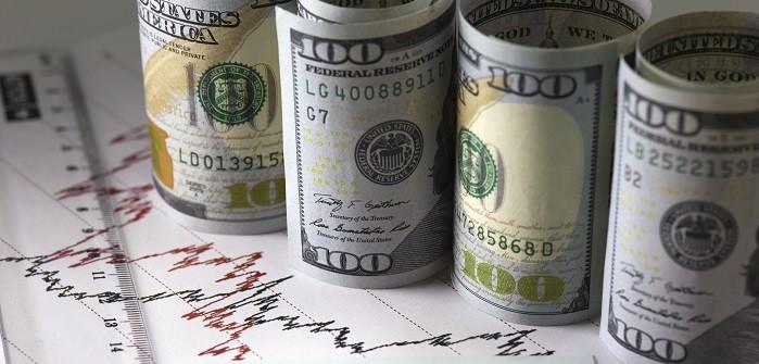 Aktien was jetzt kaufen – welche Kurse sind die richtigen für einen guten Profit?