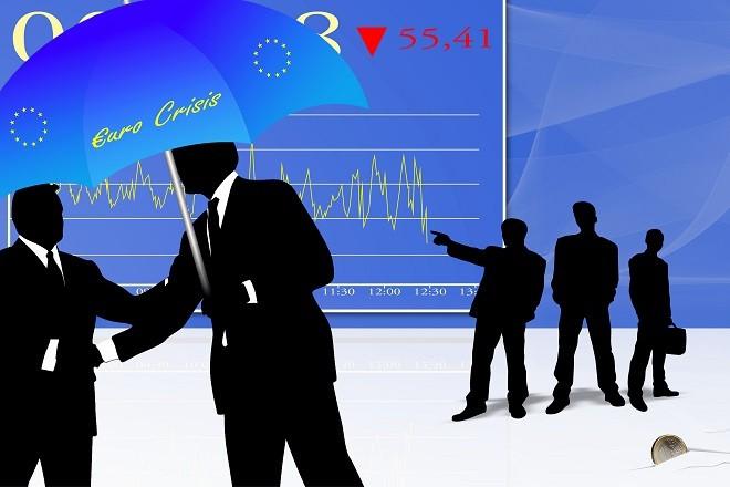 Der Kursverlauf an der Börse ist oft unberechenbar, Anleger können aber sehr wohl die persönlichen Einbußen eingrenzen. Schon vor dem Kauf von Aktien ist es zu empfehlen, sich eine Grenze zu setzen. (#01)