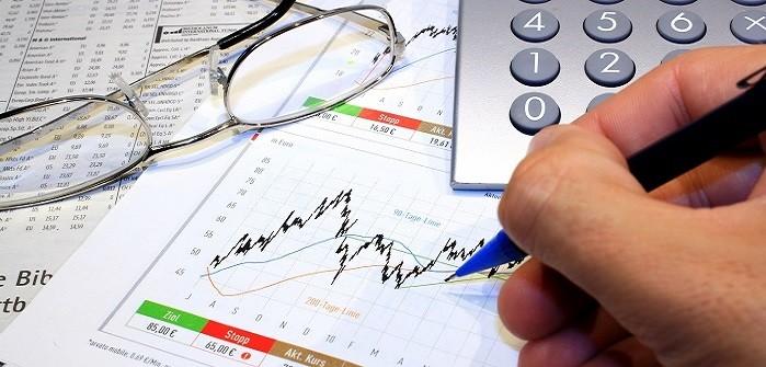 Moneymanagement Aktienhandel: 4 Schritte zu konsequentem Moneymanagement