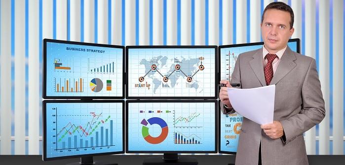 Was Aktien kaufen bedeutet – nützliche Hinweise für Einsteiger