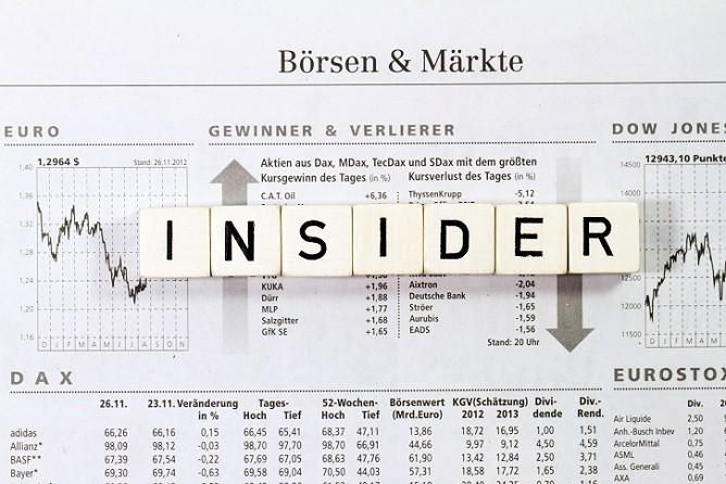 Wer auf seinem Depot ein paar solide Aktien liegen hat, der braucht sich nicht mehrere Stunden am Tag mit den Bewegungen auf dem Börsenmarkt zu beschäftigen. Wer etwas riskanter spekuliert, bei dem geschieht hingegen deutlich mehr auf dem Depot. (#01)