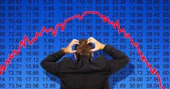 Wer darf Aktien kaufen und was ist an der Börse möglich?