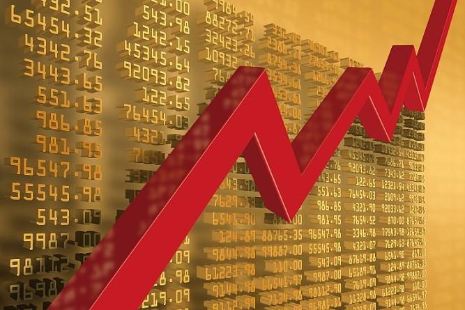 """Die letzten Monate zeigen eine sehr positive Entwicklung vom Kurs. Das liegt unter anderem daran, dass die Marke schon bald mit dem neuen Zahlungssystem """"Alipay"""" arbeitet. (#01)"""