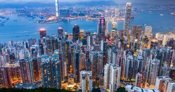 Die positive Tendenz nutzen: wie Alibaba Aktien kaufen?