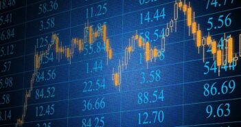 Wie viele Aktien kaufen – sicher oder risikofreudig spekulieren