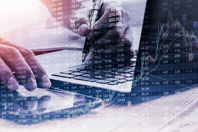 """Das Thema """"Wo Aktien kaufen online"""" ist für Börseninteressierte unumgänglich. Denn ein Großteil der Transaktionen auf dem Aktienmarkt wird online ausgelöst. (#01)"""