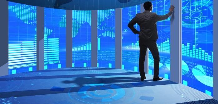 Für Börseneinsteiger, die sich über die praktische Vorgehensweise informieren möchten: wo Aktien kaufen online?