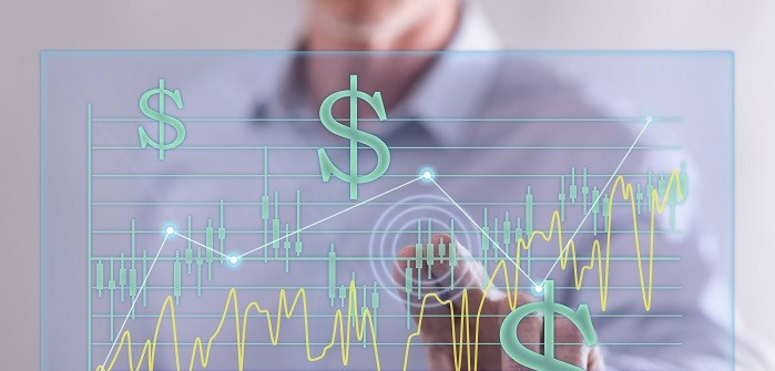 Tipps für Einsteiger an der Börse: wie Aktien kaufen und verkaufen