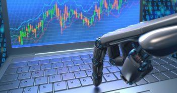 Wie kann man Aktien kaufen GTA 5: in der virtuellen Welt für die Realität lernen