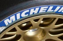 Auvergne: Kultur des Wachstums bei Michelin