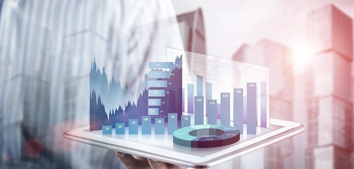 Welche Chancen die Börse bietet – was für Aktien jetzt kaufen