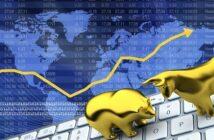 Wieso Aktien kaufen so beliebt ist – die Gewinnchancen an der Börse