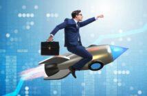 PC Gaming mit Börsensystem: Wo kann man Aktien kaufen GTA 5?