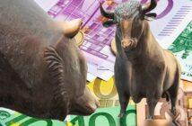 Warum Aktien kaufen – die Chancen an der Wertpapierbörse überwiegen die Risiken