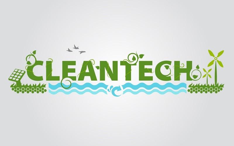 Im Bereich des Cleantech-Sektors ist das Projekt Windpark -Portfolio von PNE-Wind momentan in aller Munde.(#03)