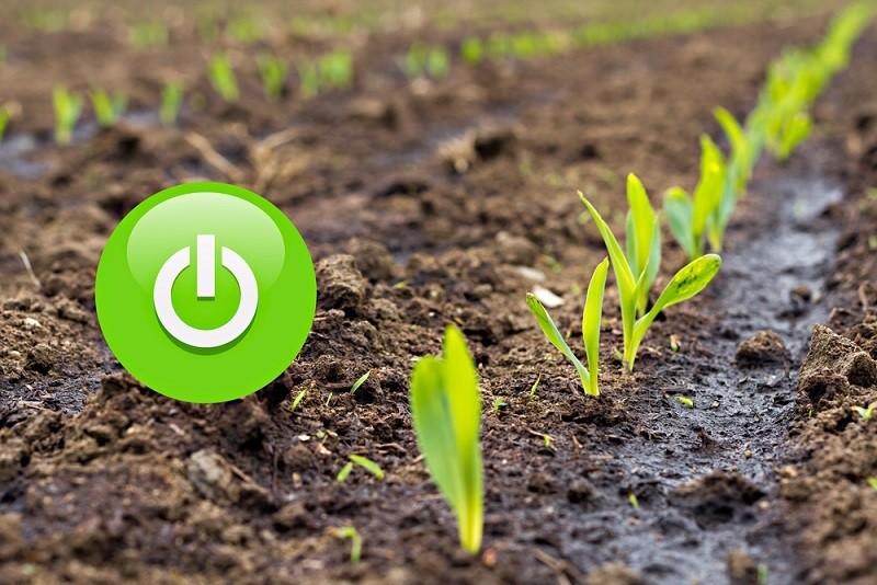 Auch der Richtungswechsel zur grünen Energie wurde maßgeblich durch Thomas van Aubel beeinflusst.(#04)