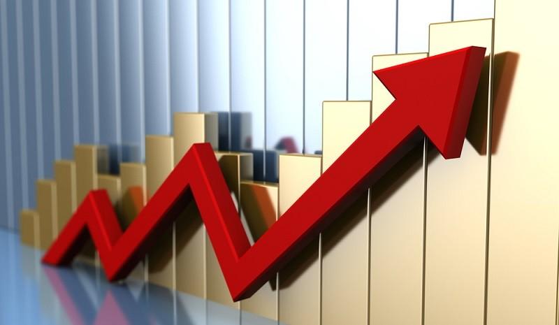 Die Umsatzzahlen für das Jahr 2015 lagen bei 18.089 Millionen Euro, mit einem Jahresüberschuss von 1,968 Millionen Euro. (#04)