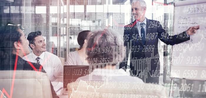 Wo könnt ihr Aktien kaufen und verkaufen – hilfreiche Informationen für den Börsenmarkt