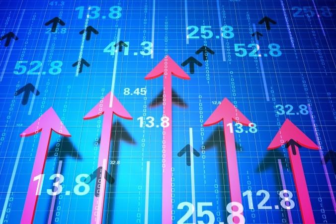 Die Viscom Aktie schießt in die Höhe und Börsenmagazine bewerten Viscom als einen der Top-Aufsteiger aller E-Mobil-Profiteure. (#1)