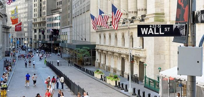 US Aktien: Diese Aktien sollten Sie beachten