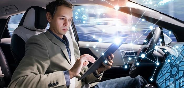 Autonomes Fahren: Auswirkungen auf die Infineon Aktie