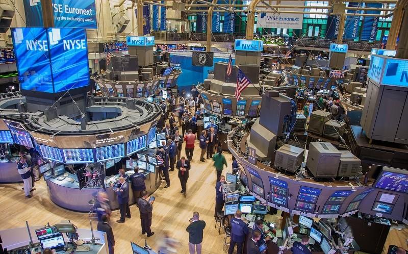 Der Aktienhandel ist nicht so kompliziert, wie viele Verbraucher offensichtlich denken. (#04)
