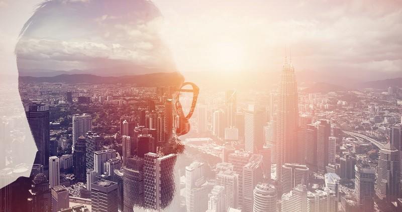 Auch die Börsenexperten können keinen sicheren Blick in die Zukunft werfen, doch eine gewisse Prognose ist schon möglich. (#02)