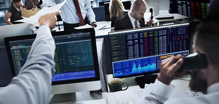 Aktien vs. Festgeld: Von Lukrativität und Sicherheit