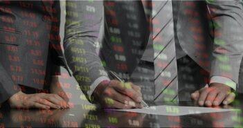 Kreditfinanzierter Aktienkauf: Pro & Contra