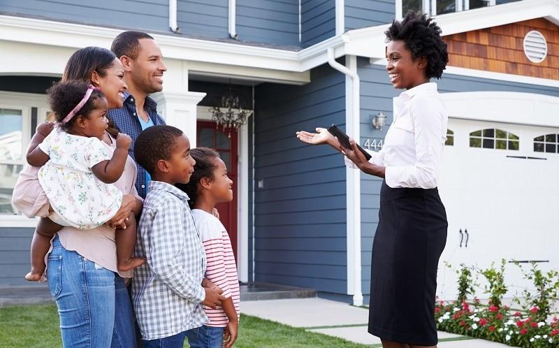 Wann ist ein kreditfinanziertes Immobilieninvestment lukrativ? (#02)