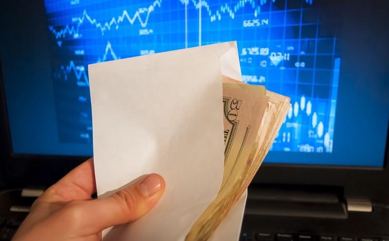 Man sollte auch die Nachteile betrachten, bevor man sich für ein derartiges Investment entscheidet. (#04)