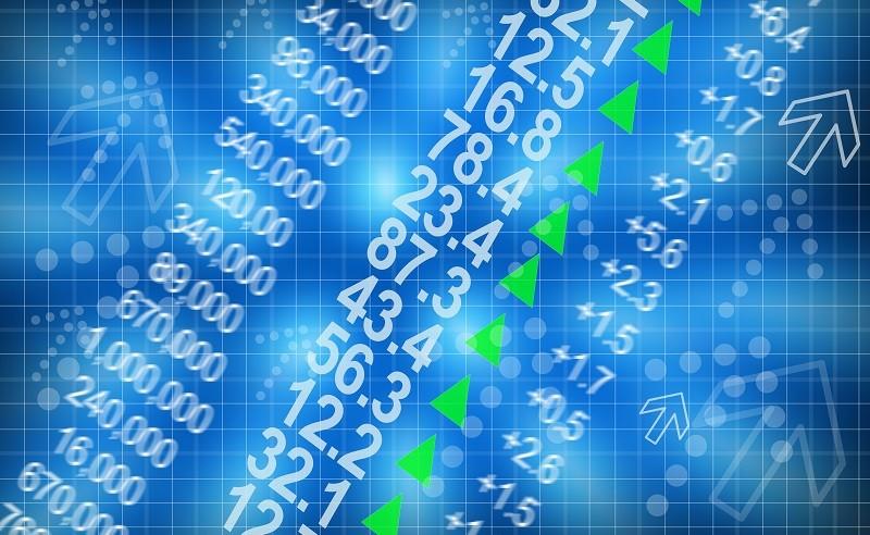 Wenn man Aktienkäufe mit Krediten finanziert, ist eine bessere Kursentwicklung nötig, um Gewinne zu erzielen, denn es müssen zusätzlich die Zinsen für den Kredit erwirtschaftet werden. (#05)