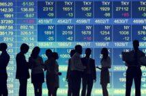 Halbleiter Aktien: Auswirkungen des Booms der Halbleiterbranche