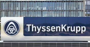 Thyssen Aktien: Diese Infos sollten Anleger zur Neubewertung kennen