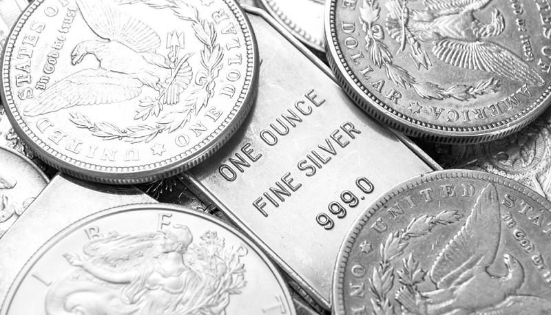 Nun stellt sich die Frage, ob eine Investition in Silber nun empfehlenswert ist oder nicht. (#04)