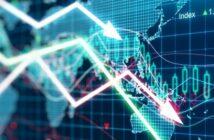 Publikumsfonds: Bärenstimmung bei den Fondsgesellschaften